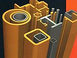 FRP Door Frames, FRP Storage Tanks, FRP Window Lineals, FRP Poles, FRP Consumer Product Range