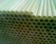 FRP Tube / Epoxy Tubes