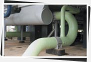 GRP Pipes | FRP Pipes | FRP Grating | FRP Cable Tray | Epoxy Rods | FRP Tubes | FRP Tanks | FRP Doors | FRP Roofsheets