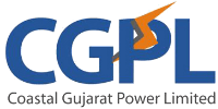 Coastal Gujarat Pvt Ltd